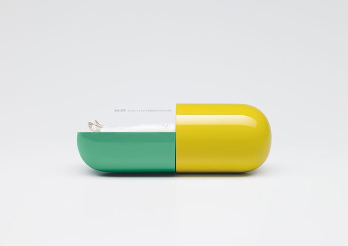 棺材胶囊-RGB.jpg