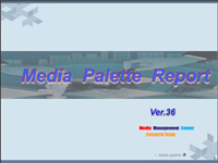 Media Palette Report Vol[36].jpg