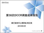 第38次DCCR调查成果报告s.jpg