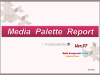 media palette.jpg