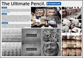The Ultimate Pencil_s.jpg