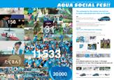 AQUA SOCIAL FES_s.jpg