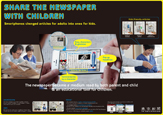 Share the Newspaper with Children_s.jpg