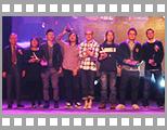 2010第五届中国4A创意金印奖网络互动类病毒式营销铜奖.jpg