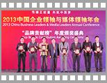 北京电通荣获2013年度领军广告公司.jpg