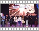 2013中国国际广告节媒介营销奖内容营销非媒体类银奖.jpg