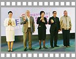 2013李西沙荣获中国4A年度人物奖.jpg