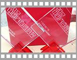2012中国内容营销奖.jpg