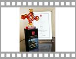 第八届中国元素国际创意大赛铜奖.jpg
