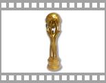 中央电视台2008年度十佳广告代理公司.jpg