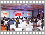 2011电通跨媒体矩阵营销传播研讨会.jpg