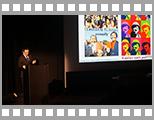 2013戛纳创意广告节中国日论坛.jpg