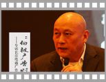 21世纪营销专访北京电通常务副总经理李西沙.jpg