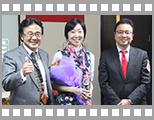 十年员工表彰会(2).jpg