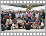 2012年总监workshop.jpg