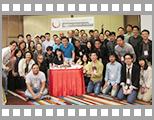 2014电通安吉斯集团东南亚创意总监workshop.jpg