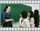 北京电通讲师在中国人民大学进行讲座.jpg