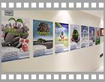 2012年绿色消费 你行动了吗电通廊展示.jpg