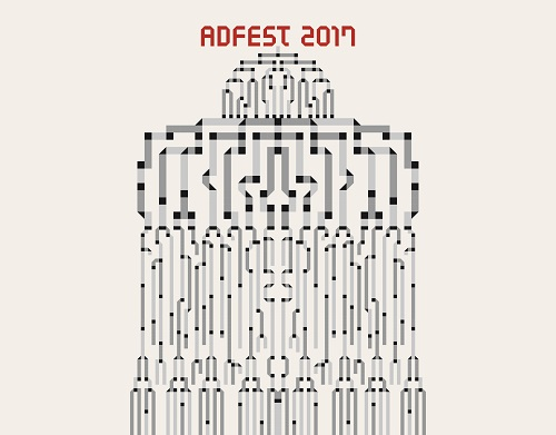 ADFEST 2017 20 YEARS OF DIVERSITY_3.jpg