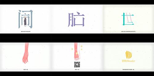 03-5.jpg
