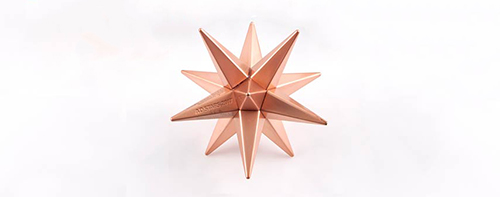 AD-STARS-Trophy-3.jpg
