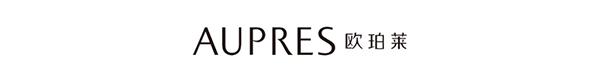 欧珀莱logo.png