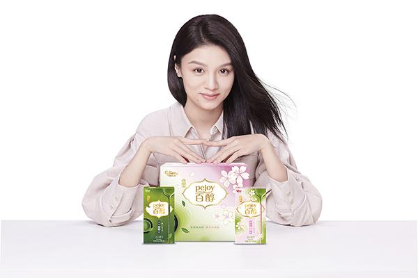 WechatIMG46-1.jpg