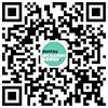 微信QRCode新-100.jpg