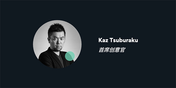 Kaz-cn.jpg