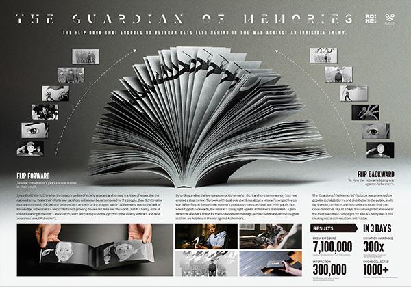 The Guardian of Memories_Design_0.jpg